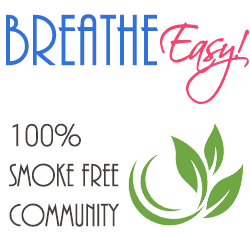 The Addison at Universal Boulevard Breathe Easy 100% smoke free