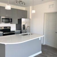 The Addison at Universal Boulevard Photo of Ardent Studio Kitchen