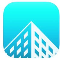 Active Building App IOS