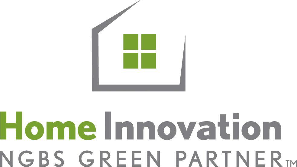 Home Innovation