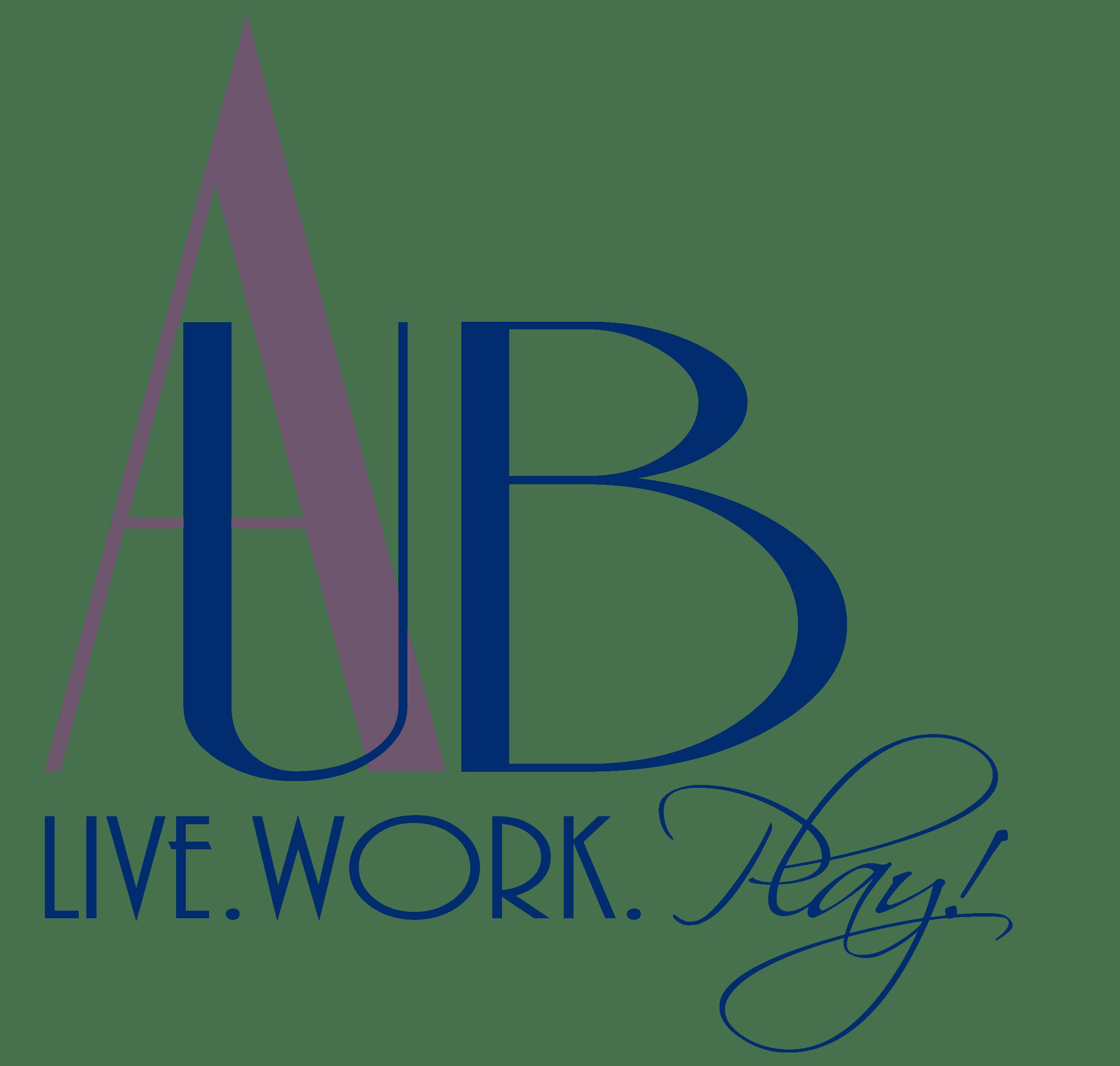 The Addison Universal Blvd AUB Live Work Play